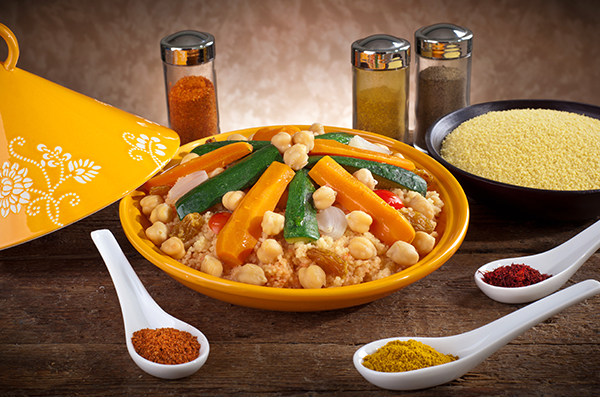 chickpea-tagine-with-cous-cous